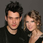 """4. This list would not be complete if we did not mention Taylor Swift, the queen of songs for exes. For example, after her relationship with fellow singer John Mayer ended, Swift premiered the song """"Dear John."""" Taylor Swift denies the song it's about John Mayer. (Photo: Archive)"""