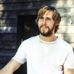 Ryan Gosling gave life to quite but passionate Noah Calhoun. The movie's director, Nick Cassavetes, specifically wanted Gosling to play the role. (Photo: Archive)