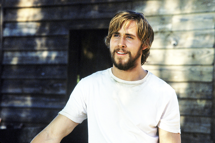 """""""The Notebook"""" 13 Years After: Where Are The Actors Now ...  The"""