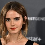 "Emma Watson graduated from Brown University. The ""Harry Potter"" star is also a UN ambassador for women's rights. (Photo: Archive)"