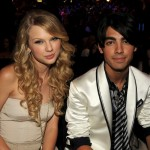 """14. Joe Jonas dated Taylor in 2008, and after their relationship had ended abruptly, she wrote """"Forever and Always,"""" chronicling suggesting the story of her failed romance. (Photo: Archive)"""