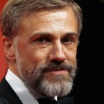 "You probably remember Christoph Waltz for his outstanding performance in ""Inglorious Bastards"". And while he is nowhere as cruel as Coronel Landa, he is in fact a polyglot, just like the character in Tarantino's movie. The actor speaks English, French, German, and Italian. (Photo: Archive)"