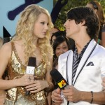 """17. """"Much Better"""" by The Jonas Brothers was released just after Joe and Taylor Swift's breakup. The song even refers to one of Taylor's songs, """"Teardrops on My Guitar."""" (Photo: Archive)"""