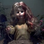 18. Creepy Dolls (Photo: Release)