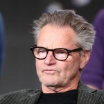 """Since """"The Notebook"""", Sam Shepard has played in over 20 movies, some of them including """"August: Osage County"""", """"Mud"""", and """"The Assassination of Jesse James by the Coward Robert Ford"""". His most recent role was in """"In Dubious Battle"""", as Mr. Anderson, a movie directed and produced by James Franco. (Photo: Archive)"""