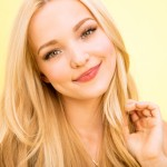 Dove Cameron (Photo: Archive)