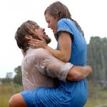 """""""The Notebook"""" premiered almost 13 years ago. Where are the actors now? (Photo: Archive)"""