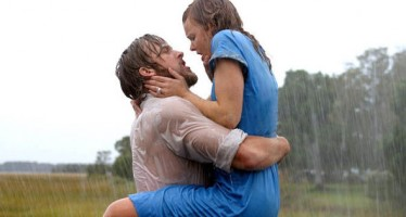 """The Notebook"" 13 Years After: Where Are The Actors Now?"