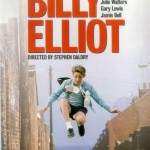Billy Elliot - 2000, displaying a lot of the band T-rex throughout (Photo: Archive)