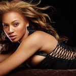 Beyonce (Photo: Archive)