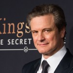 "Colin Firth won an Oscar for his role as the stutterer monarch on ""King's Speech"". But in real life, Firth has never had any problem when it comes to speaking. Although the majority of his performance have to do with his British roots, Colin Firth speaks Italian like an authentic Sicilian! He boasted his skills in 2010, when he gave an entire interview speaking Italian, during the Venice International Film Festival. (Photo: Archive)"