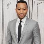 After graduating UPenn, John Legend worked at the Boston Consulting Group, one the most prestigious consulting firm in the world. (Photo: Archive)