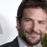 "Bradley Copper showed the world he speaks fluent French in an interview he gave while promoting the second part of the movies ""The Hangover"". In the interview, Cooper said he learned the language while studying abroad during college. For his role in ""Burnt"", he played a chef, and of course, he had to speak French! (Photo: Archive)"