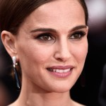 Natalie Portman went to Harvard. The actress has been published twice in science journals. She also speaks six languages. (Photo: Archive)