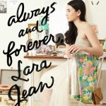 Always and Forever: Lara Jean (Photo: Release)
