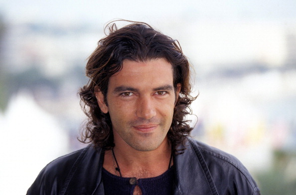 Antonio Banderas (Photo: Archive)