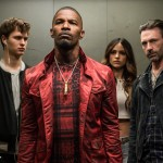 Baby Driver (Photo: Release)