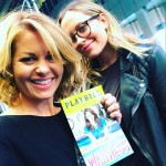 Candace Cameron Bure (Photo: Instagram)