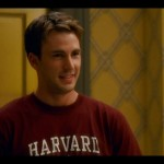Chris Evans in The Nanny Diaries (Photo: Release)