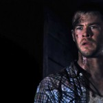 Chris Hemsworth in The Cabin in the Woods(Photo: Release)