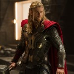 Chris Hemsworth in Thor (Photo: Release)