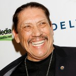 Danny Trejo (Photo: Archive)