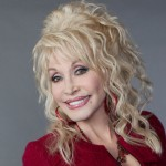 Dolly Parton (Photo: Archive)