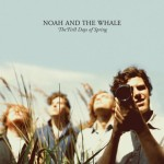 The First Days of Spring - 2009, short film with music from Noah and the Whale (Photo: Archive)