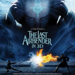 Avatar: The Last Airbender - 2010, animated series with soundtrack by James Newton Howard (Photo: Archive)