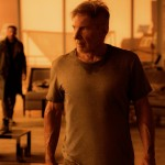 Harrison Ford Blade Runner 2049 (Photo: Release)