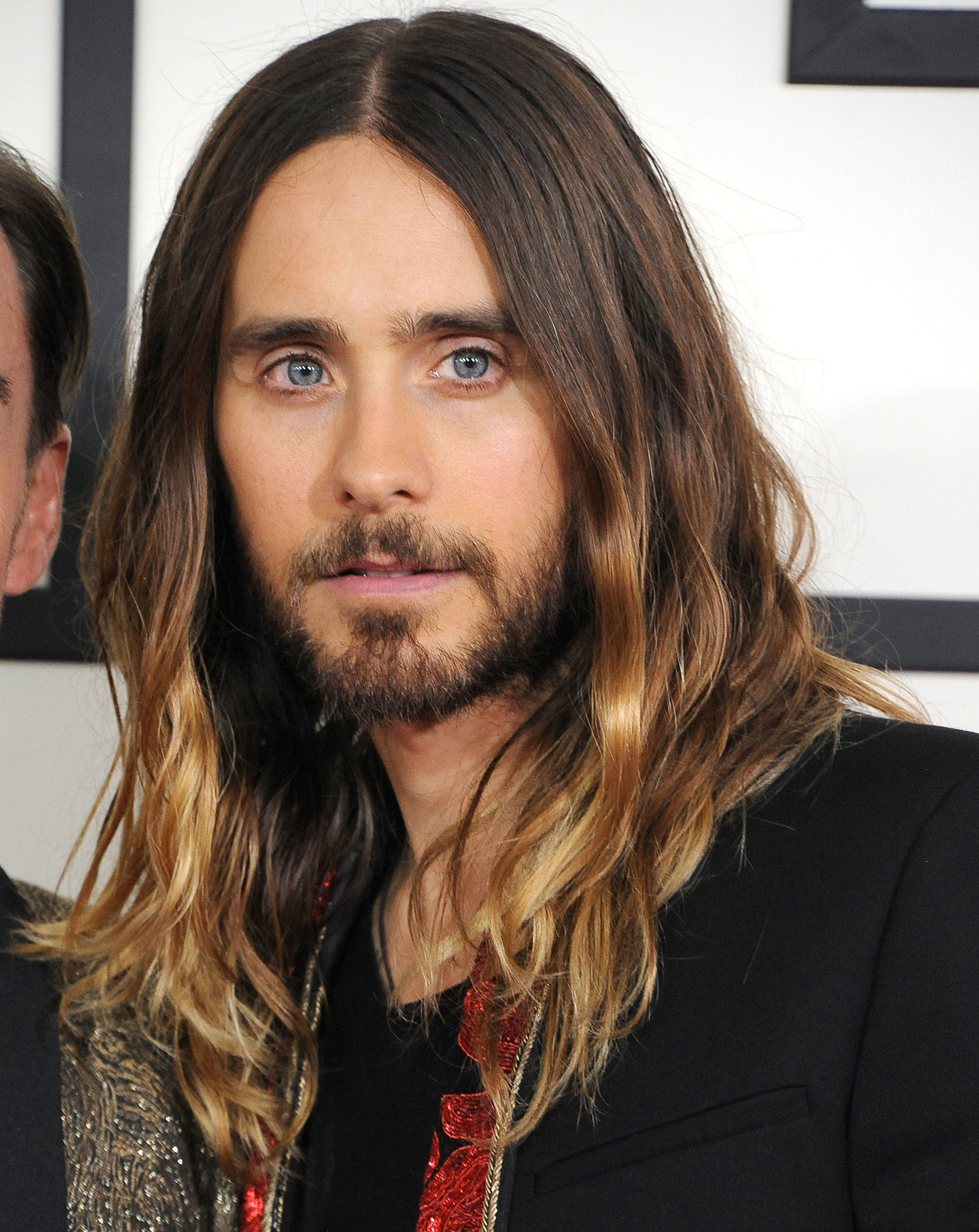 Jared Leto (Photo: Archive)