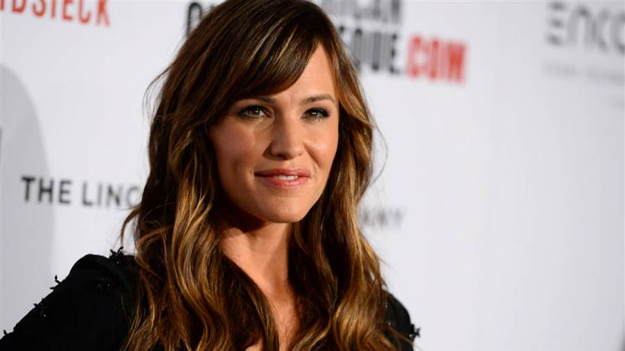 Jennifer Garner (Photo: Archive)