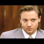 Jeremy Renner in North Country (Photo: Release)