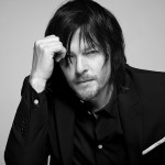 Norman Reedus (Photo: Archive)
