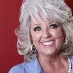 Paula Deen (Photo: Archive)