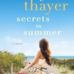 Secrets in Summer (Photo: Release)