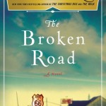The Broken Road (Photo: Release)