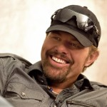 Toby Keith (Photo: Archive)