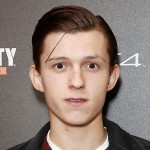 Tom Holland (Photo: Archive)