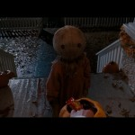 Trick R Treat (Photo: Archive)
