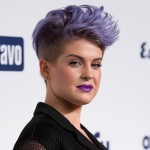 Kelly Osbourne (Photo: Archive)