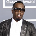 """1. Sean """"Diddy"""" Combs, 130 million. (Photo: Archive)"""
