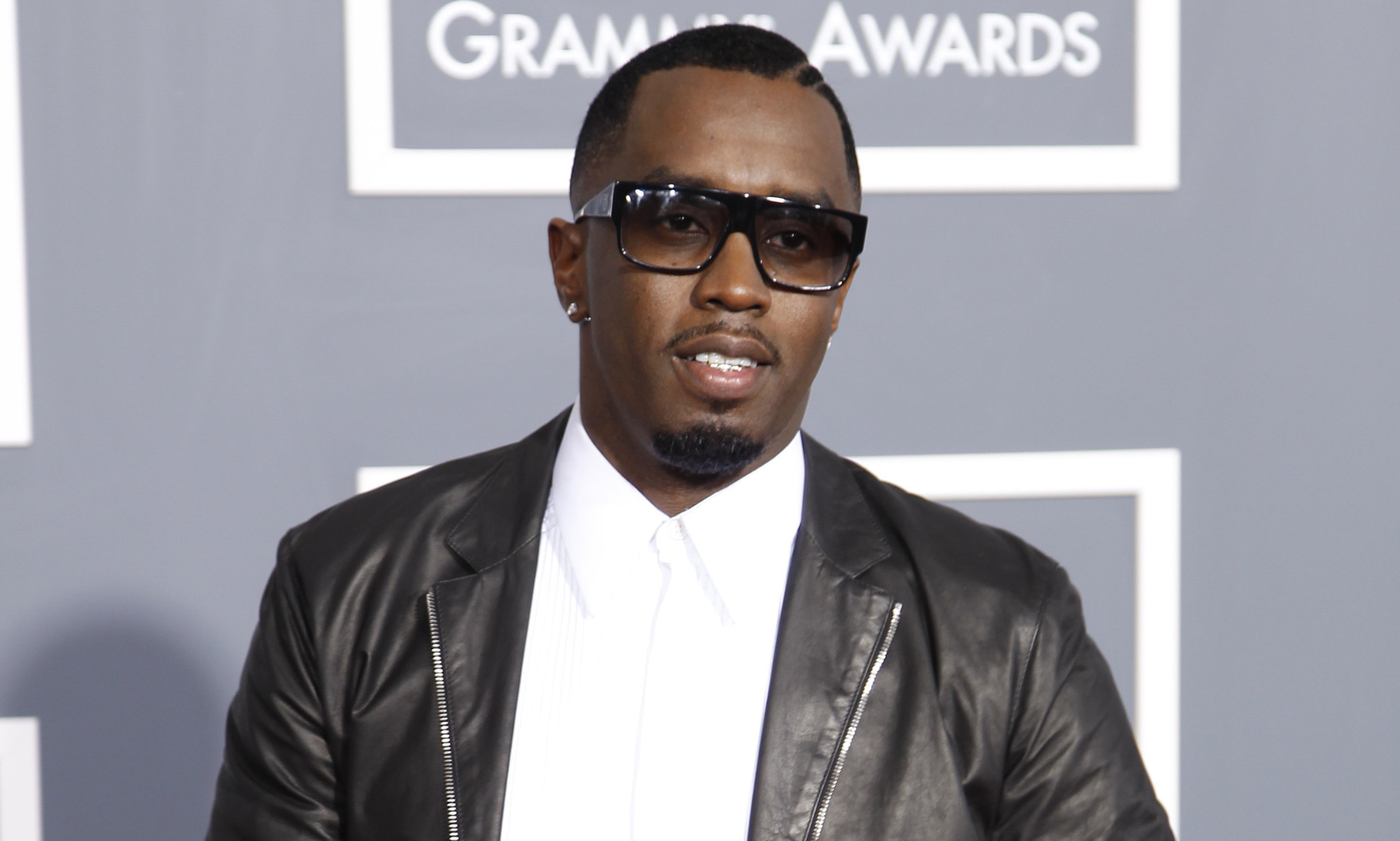 "1. Sean ""Diddy"" Combs, 130 million. (Photo: Archive)"