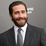 "Jake Gyllenhaal has expressed his frustration that people seem to look at their phones more than they engage with people. ""We're looking down. No one is looking up,"" he said. (Photo: Archive)"
