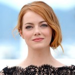 "Emma Stone said on an interview that social media can breed false views of success. ""It makes me so crazy to look at social media […] When you see people like, 'This is the best life ever! I couldn't be happier,' you're like, 'shut up, that is not true.'"" (Photo: Archive)"