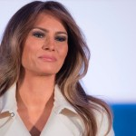 Here are 13 facts you probably didn't know about Melania Trump. (Photo: Archive)