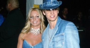 20 Iconic Celebrity Couples From the 00's