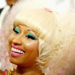 Nicki Minaj (Photo: Archive)