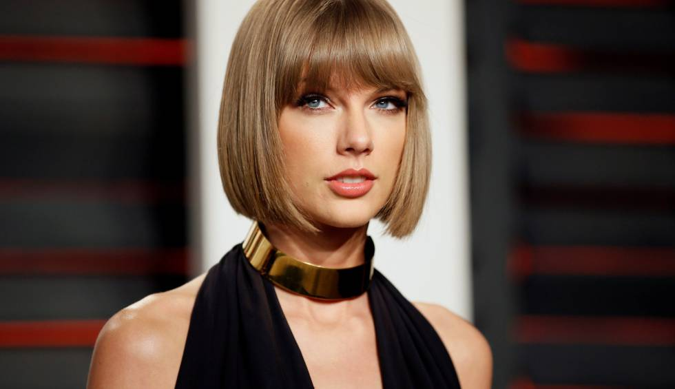1. Taylor Swift, $170 million. (Photo: Archive)