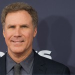 Will Ferrell surprised a college student with a $100,00 scholarship. (Photo: Archive)